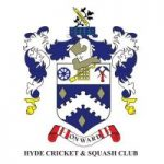 Hyde Cricket & Squash Club
